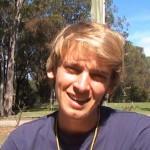Video-testimonial--Hugh--photo