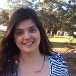 Video-testimonial-Marlee-photo