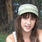 Video-testimonial-Paige-photo