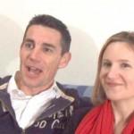 Video-testimonial-brockingtons-photo